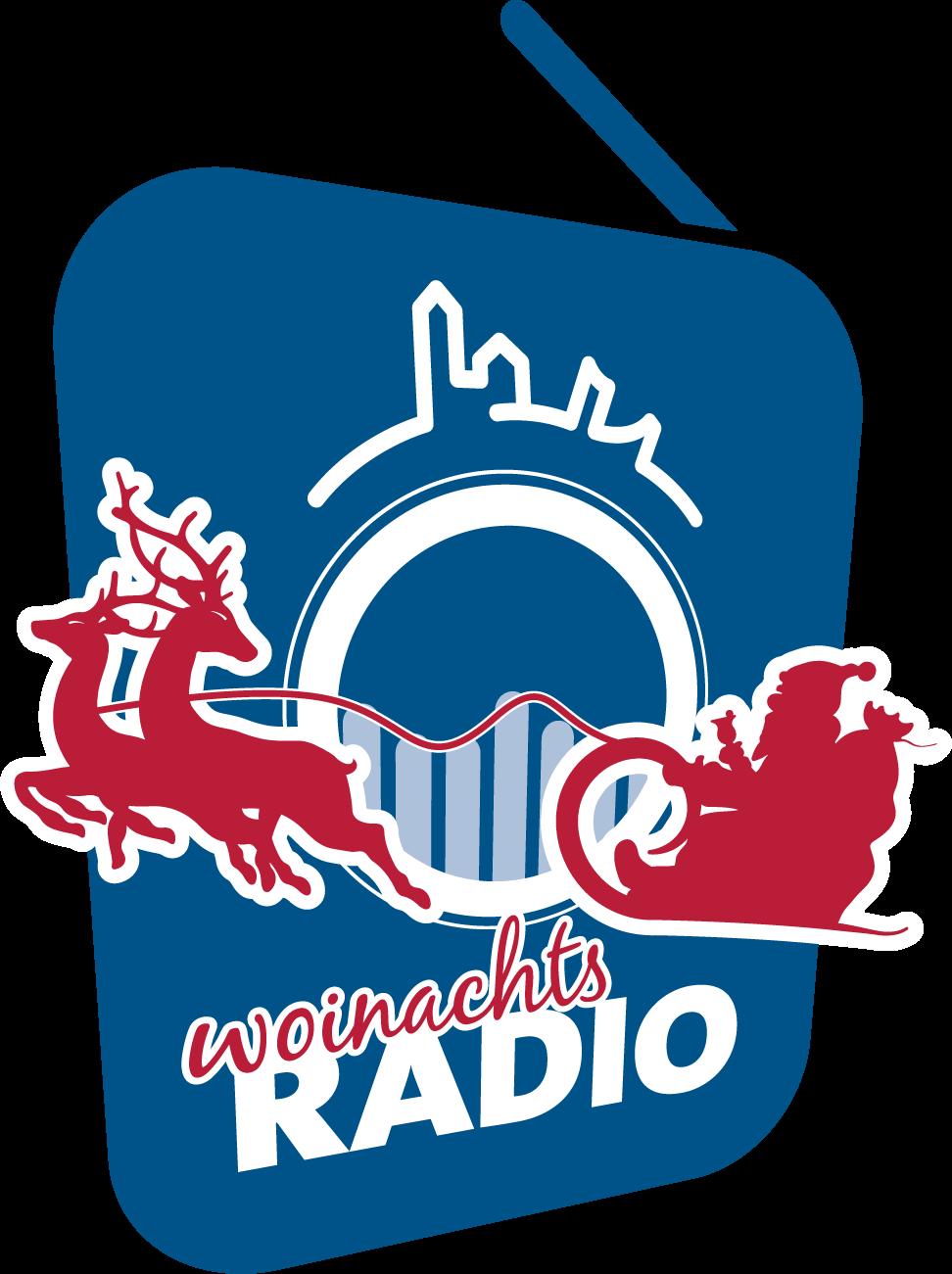 Radio-Weinheim.de